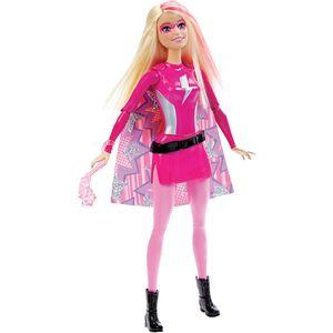 Barbie-Heroinas-Rosa---Mattel