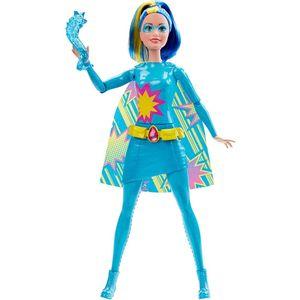 Barbie-Heroinas-Azul---Mattel-