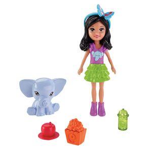 Polly-Festa-das-Borboletas-Crissy-Zoo---Mattel