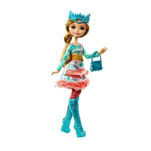 Ever-After-High-Feitico-de-Inverno-Ashlynn-Ella---Mattel-