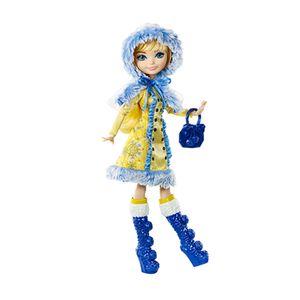 Ever-After-High-Feitico-de-Inverno-Blondie-Lockes---Mattel