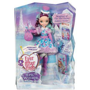 Ever-After-High-Feitico-de-Inverno-Madeline-Hatter---Mattel