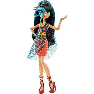 Monster-High-Boneca-Basica-Cleo-de-Nile---Mattel