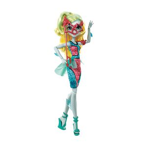 Monster-High-Boneca-Basica-Lagoona-Blue---Mattel