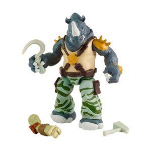 Tartarugas-Ninja-Figuras-Mutantes-Rock-Steady---Multikids