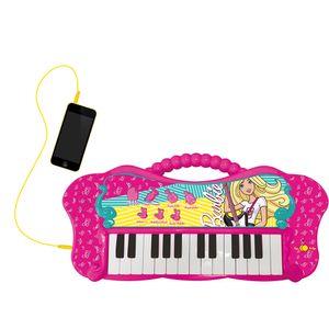 Barbie-Teclado-Fabuloso-com-Funcao-MP3-Player---Intek