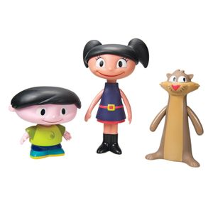 Show-da-Luna-Kit-com-3-Personagens---Intek