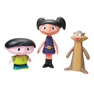 Show-da-Luna-Kit-com-3-Personagens---Intek