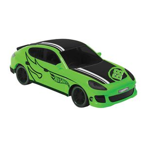 Carro-Hot-Wheels-Rocket-Verde-com-3-Funcoes---Candide