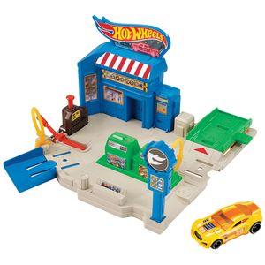 Hot-Wheels-Desafios-na-Cidade-Mecanica-Radical---Mattel
