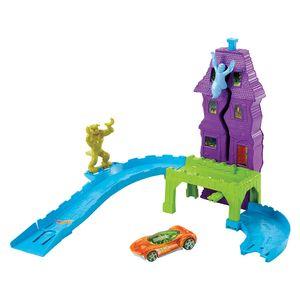 Hot-Wheels-Desafios-na-Cidade-Estrada-Assombrada---Mattel-