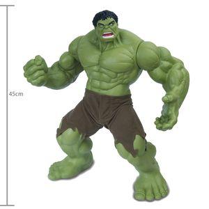 Boneco-Marvel-Hulk-Gigante-Verde-Premium---Mimo