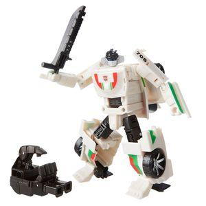 Transformers-Generations-de-Luxe-Wheeljack---Hasbro