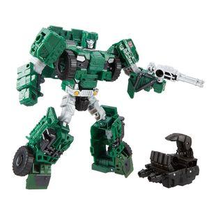 Transformers-Generations-de-Luxe-Autobob-Hound---Hasbro