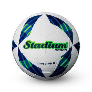 Bola-Matrix-Stadium-de-Campo-Azul---Penalty