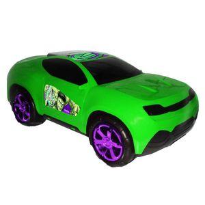 Vingadores-Carro-Gigante-Roda-Livre-45-cm-Hulk---Toyng