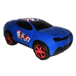 Vingadores-Carro-Gigante-Roda-Livre-45-cm-Capitao-America---Toyng