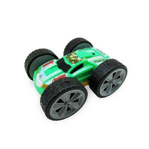 Vingadores-Carro-Cambalhota-23-cm-Hulk---Toyng