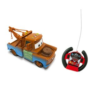 Carros-Mate-Controle-Remoto-2-Funcoes---Toyng-