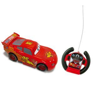 Carro-Controle-Remoto-2-Funcoes-McQueen---Toyng