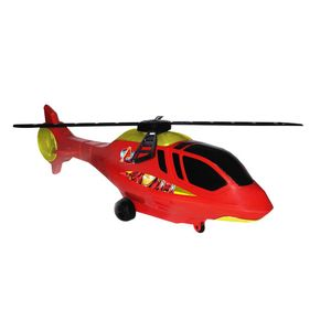 Vingadores-Helicoptero-45cm-Homem-de-Ferro---Toyng