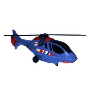 Vingadores-Helicoptero-45cm-Capitao-America---Toyng