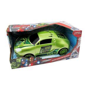 Vingadores-Super-Veiculo-Friccao-25-cm-Hulk---Toyng
