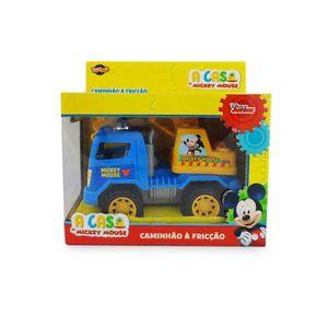 Disney-Caminhao-Mickey-Construcao-de-Friccao-Azul---Toyng