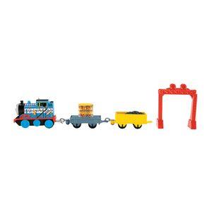 Thomas---Friends-Conjunto-Coboio-MRW-GM-Thomas---Mattel