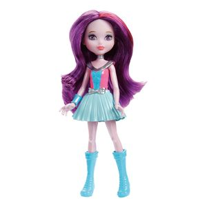 Barbie-Filme-Chelsea-Galatica-2---Mattel