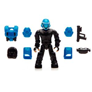 Mega-Bloks-Halo-Figura-e-Nave-Sortidos---Mattel-