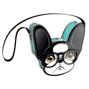 Trendy-Dog-Bolsa-Louis---Intek