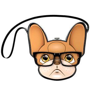 Trendy-Dog-Bolsa-Thomas---Intek