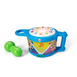Fisher-Price-Aprender-e-Brincar-Tamega-Bloks---Mattel
