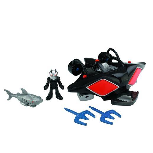Imaginext-Liga-da-Justica-Beetle---Mattel