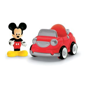 Mickey-Clubhouse-Carro-do-Mickey---Mattel