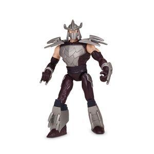 Tartaruga-Ninja-Figuras-Mutantes-Destructor---Multikids