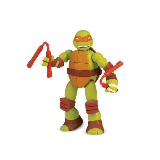 Tartaruga-Ninja-Figuras-Mutantes-Michelangelo---Multikids