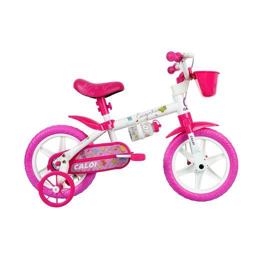 Bicicleta-Aro-12-Cecizinha-Rosa---Caloi