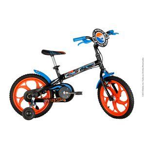 Bicicleta-Aro-16-Hotwheels---Caloi-