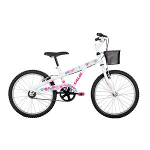 Bicicleta-Aro-20-Ceci-Branca---Caloi-