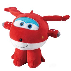 Super-Wings-Pelucia-Pequena-Jett---Intek