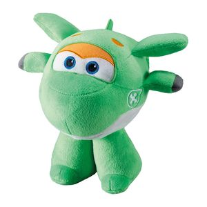 Super-Wings-Pelucia-Pequena-Mira---Intek