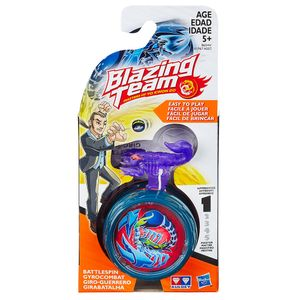 Ioio-Blazing-Team-Gira-Batalha-Roxo---Hasbro
