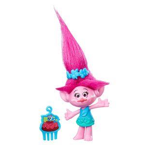 Trolls-Town-Poppy---Hasbro