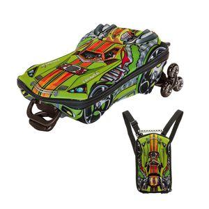 Kit-Mochila-3D-com-Rodas---Lancheira-Turbo-Max-Escapen---Diplomata