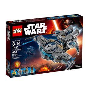 Lego-Star-Wars-75147-Predador-das-Estrelas---LEGO