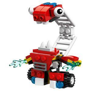 Lego-Mixels-41565-Hydro---LEGO