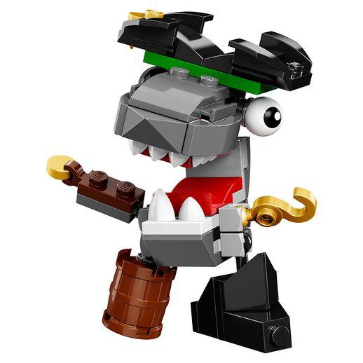 Lego-Mixels-41566-Sharx---LEGO