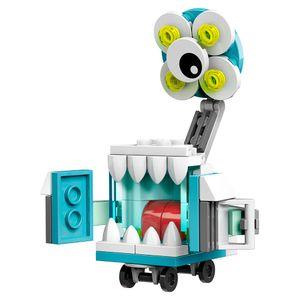 Lego-Mixels-41570-Skrubz---LEGO